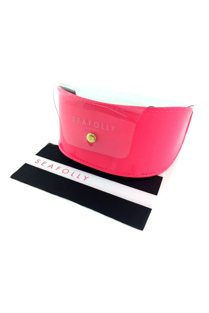 Seafolly_sunglasses_case