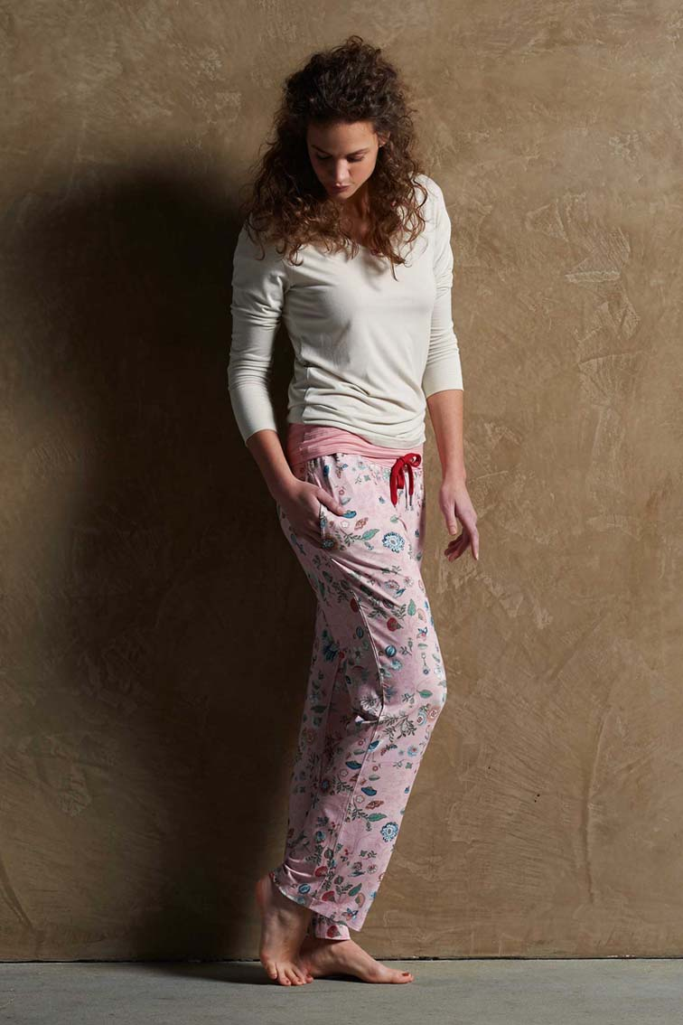 260469-309-babbet-spring-to-life-trousers-long-a