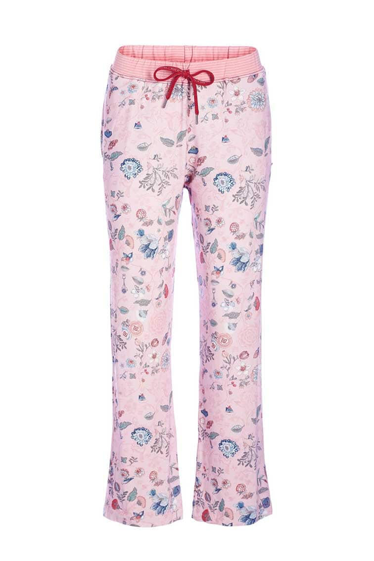 260469-309-babbet-spring-to-life-trousers-long-b