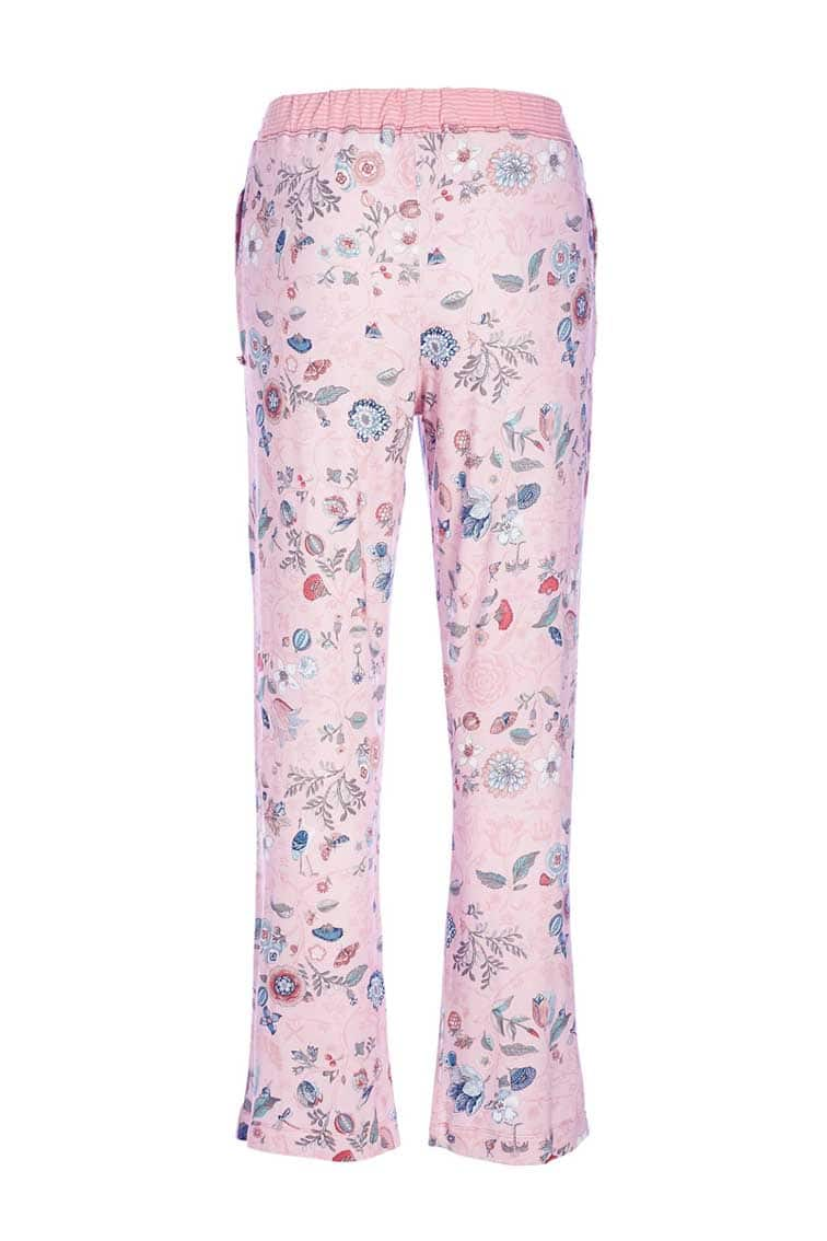 260469-309-babbet-spring-to-life-trousers-long-c