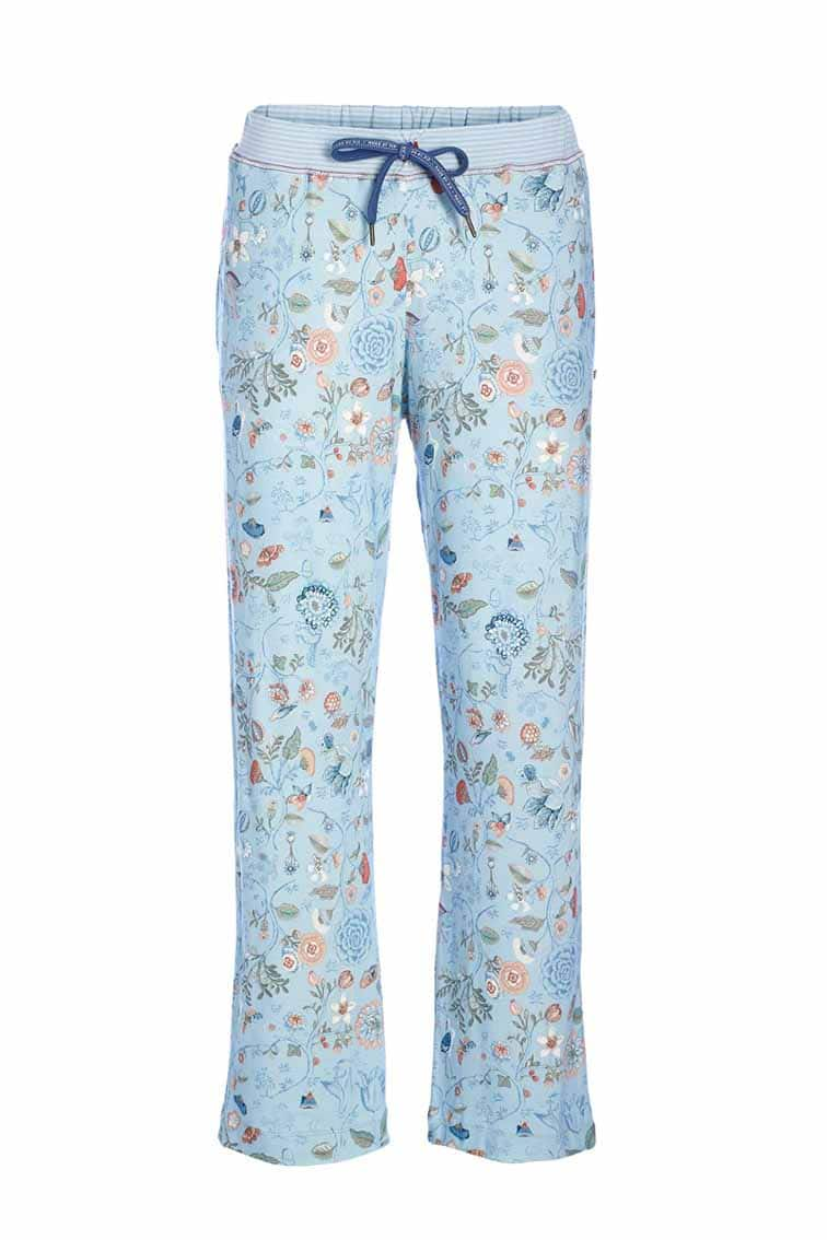 260469-309-babbet-spring-to-life-trousers-long-e