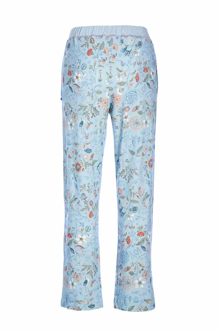 260469-309-babbet-spring-to-life-trousers-long-f