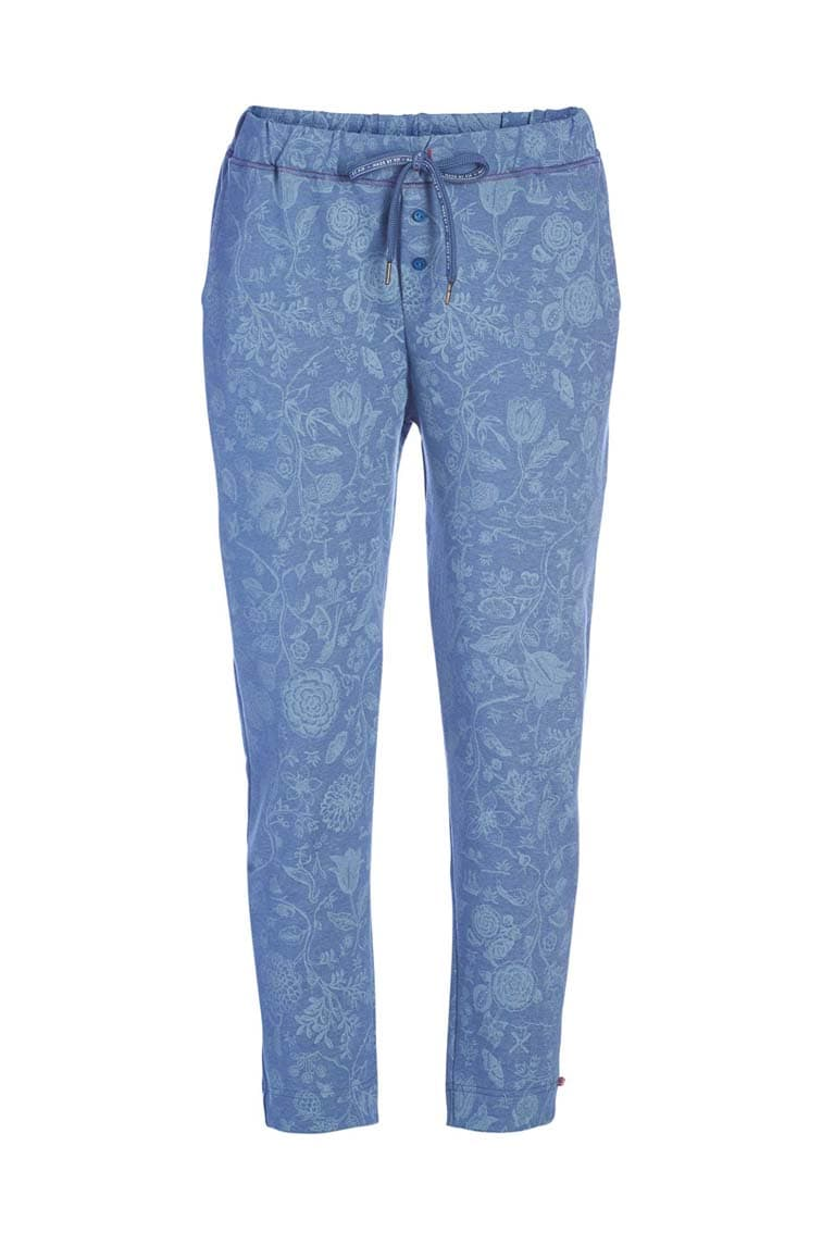 260470-309-bchino-spring-to-life-2-tone-trousers-long-b