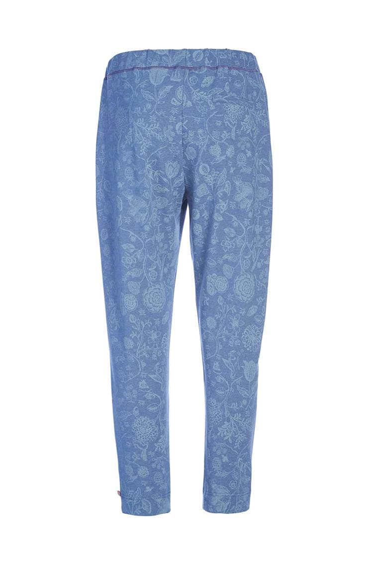 260470-309-bchino-spring-to-life-2-tone-trousers-long-c