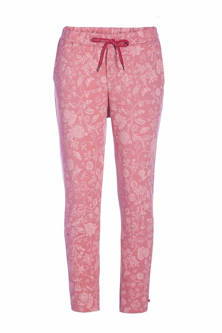 260470-309-bchino-spring-to-life-2-tone-trousers-long-d