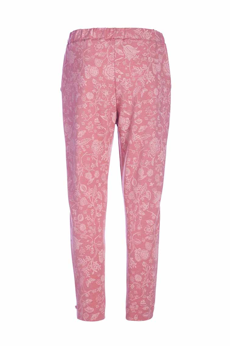 260470-309-bchino-spring-to-life-2-tone-trousers-long-e