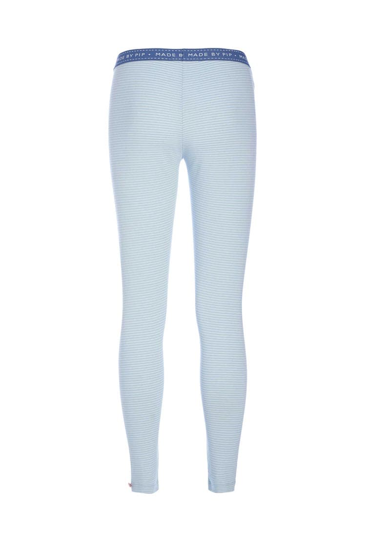 260473-346-111-bobbi-melee-striper-legging-long-c
