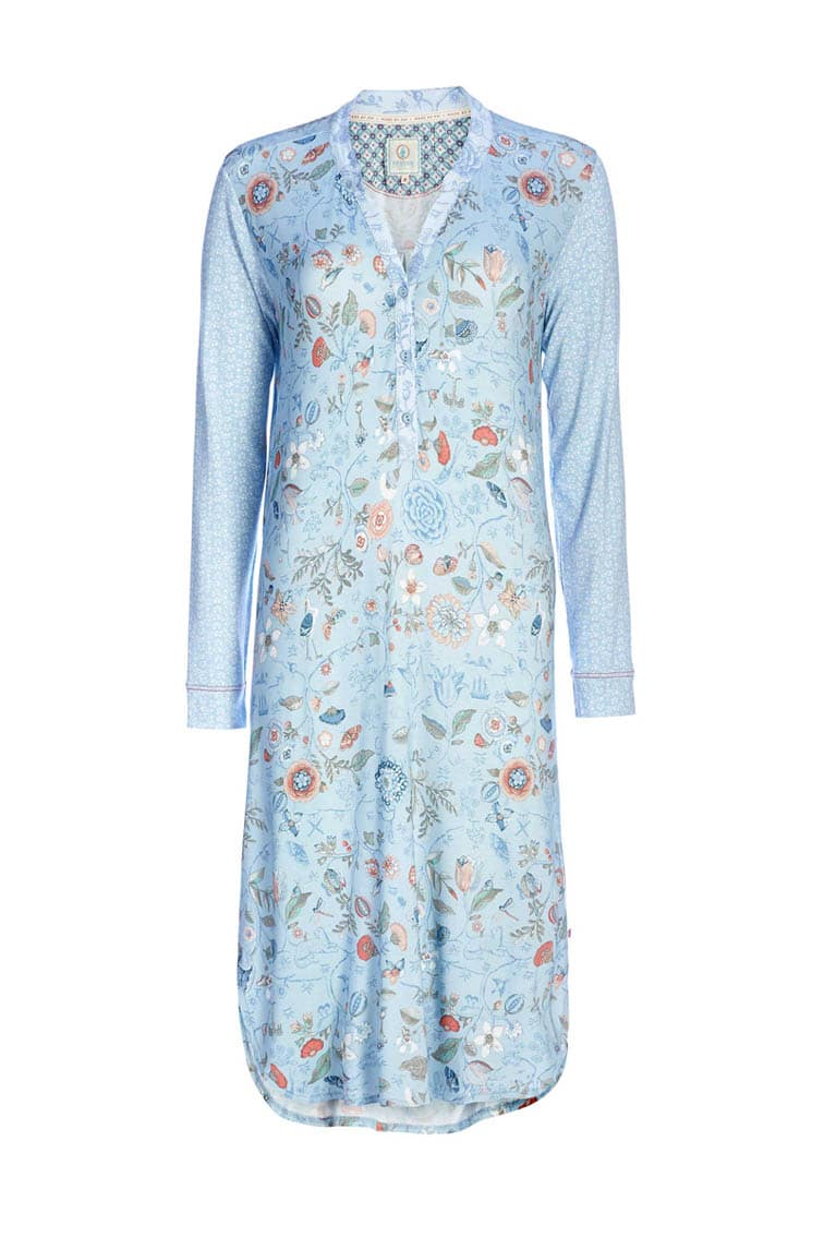 260487-328-179-diogo-spring-to-life-nightdress-long-sleeve-d