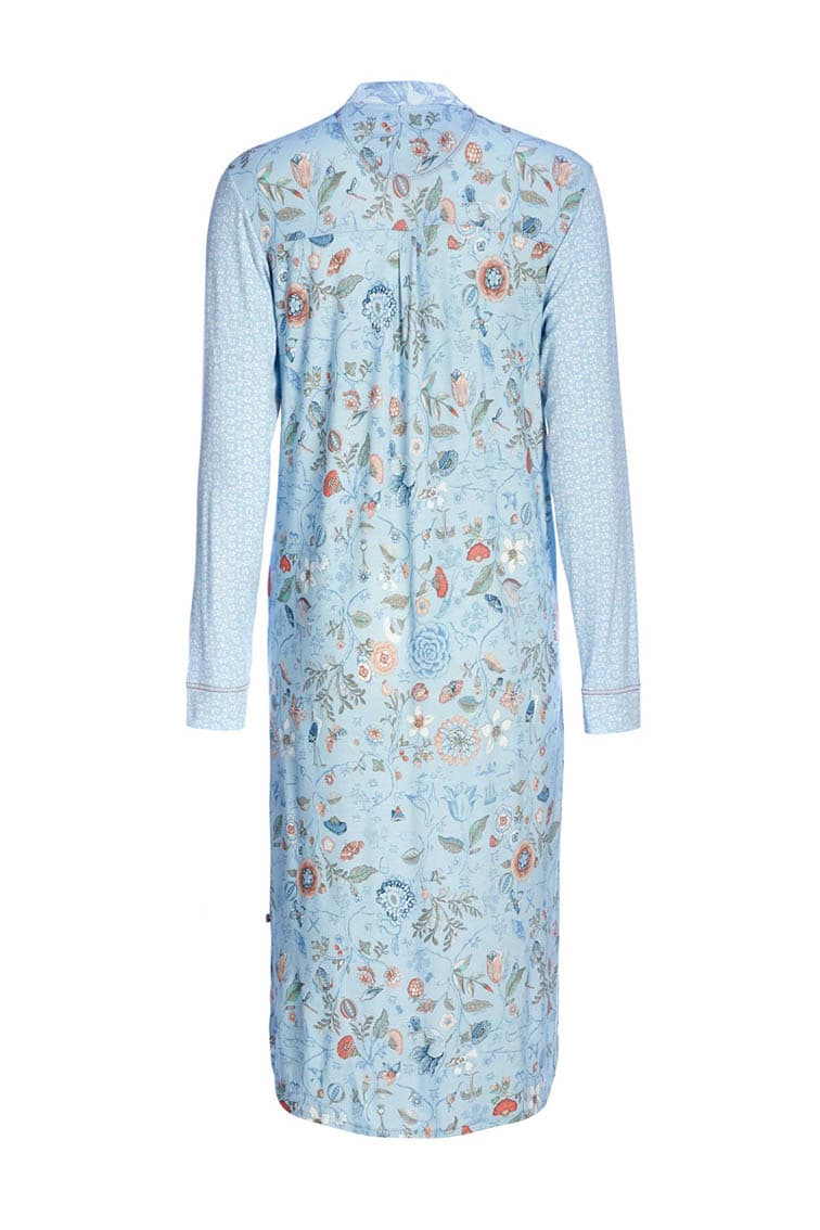 260487-328-179-diogo-spring-to-life-nightdress-long-sleeve-e