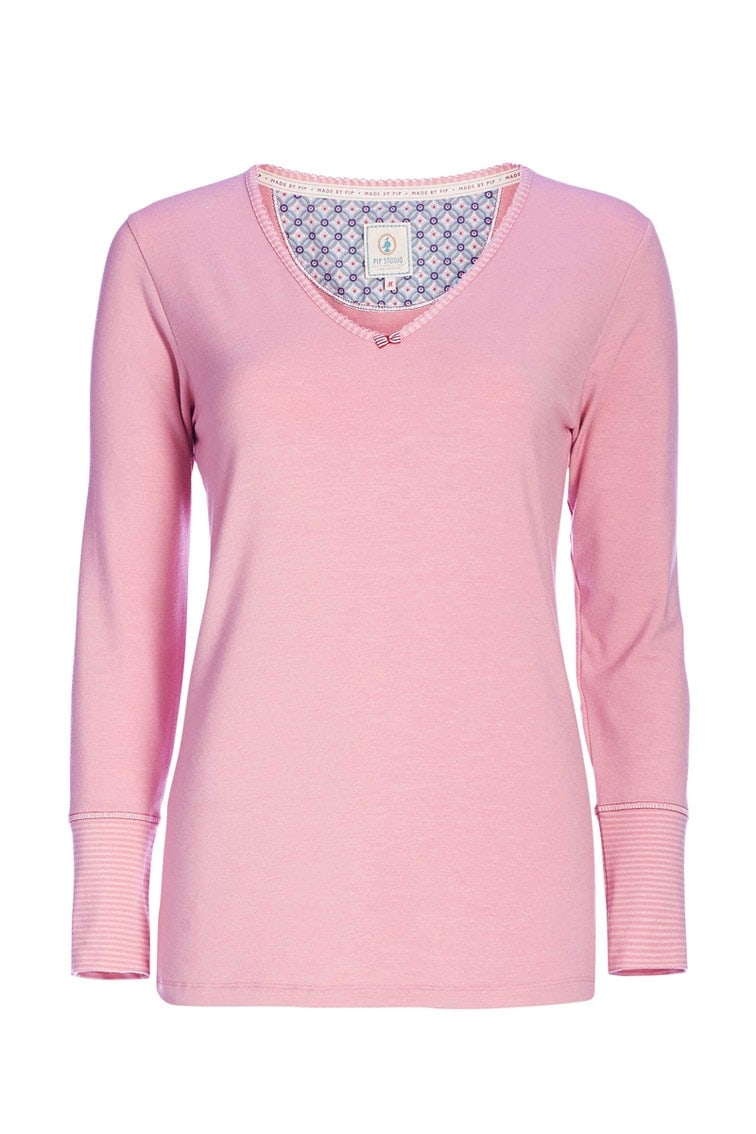 260503_307_179-trix-uni-melee-top-long-sleeve-pink-a