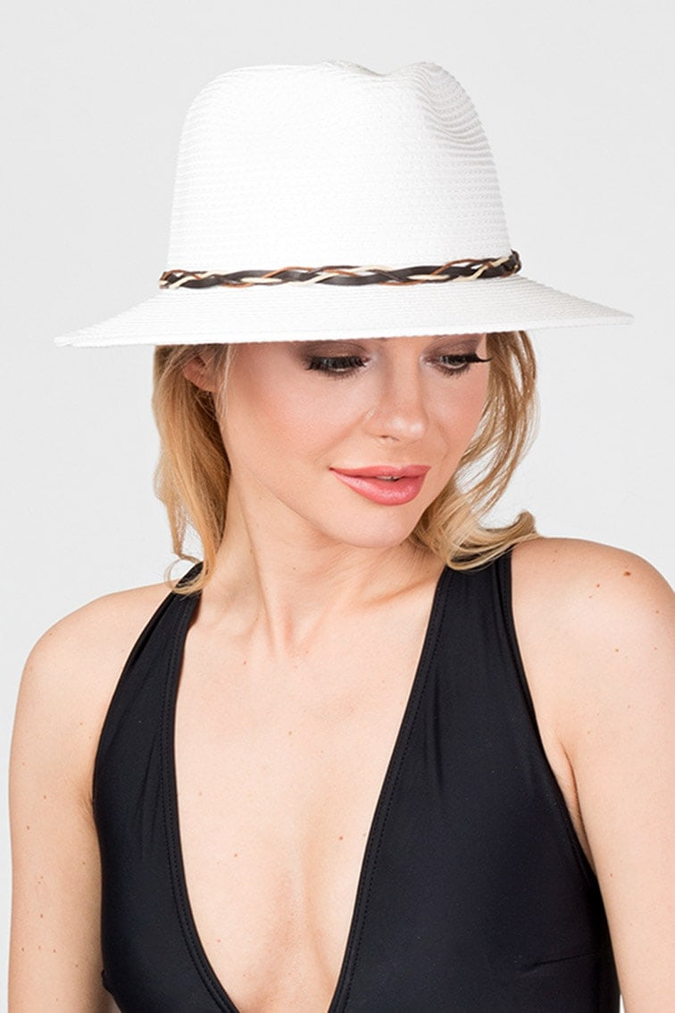 PS columbia_hat_white
