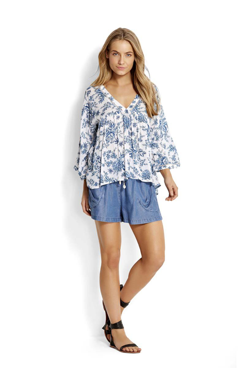 53315-TO-White_53008-SH-Chambray_2202