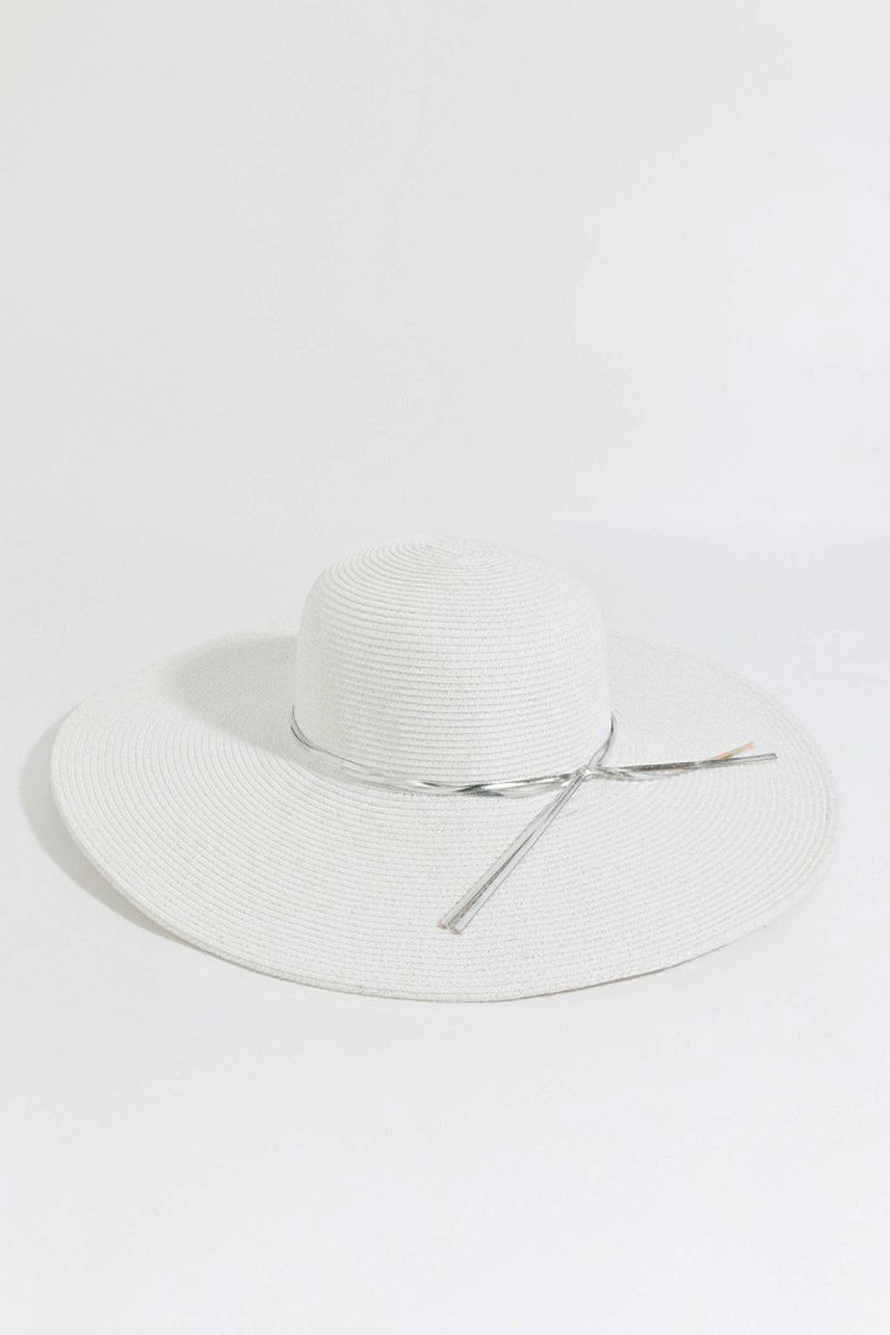 ADE007 adelaide-hat 2