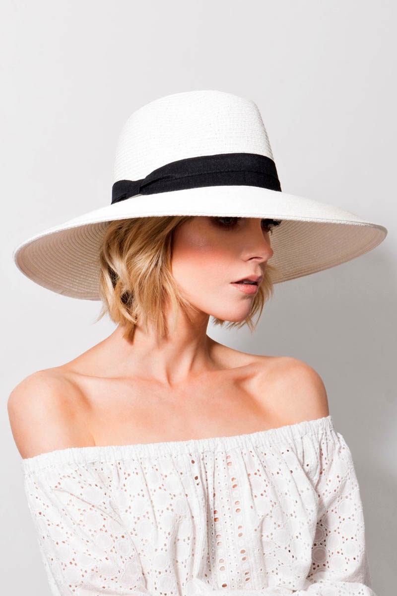 CAB002 cabo-hat-white 1