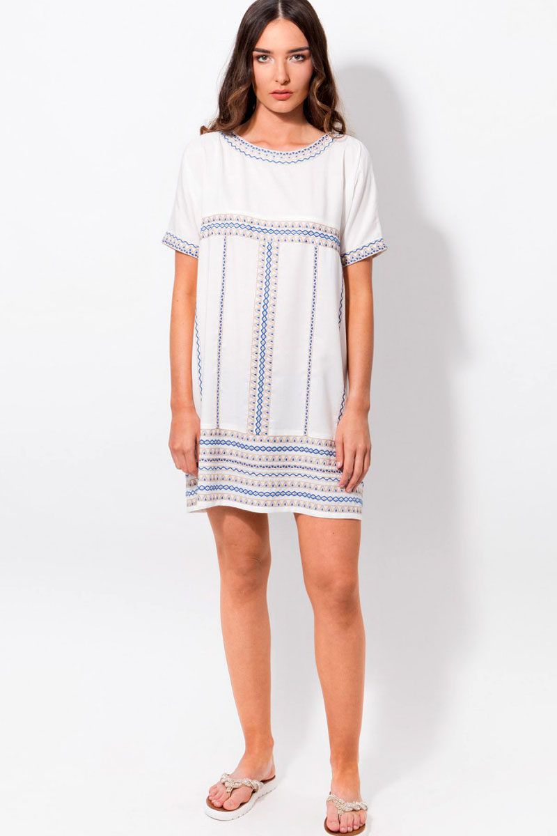 LUC00128 lucca-dress-white-web_1_1