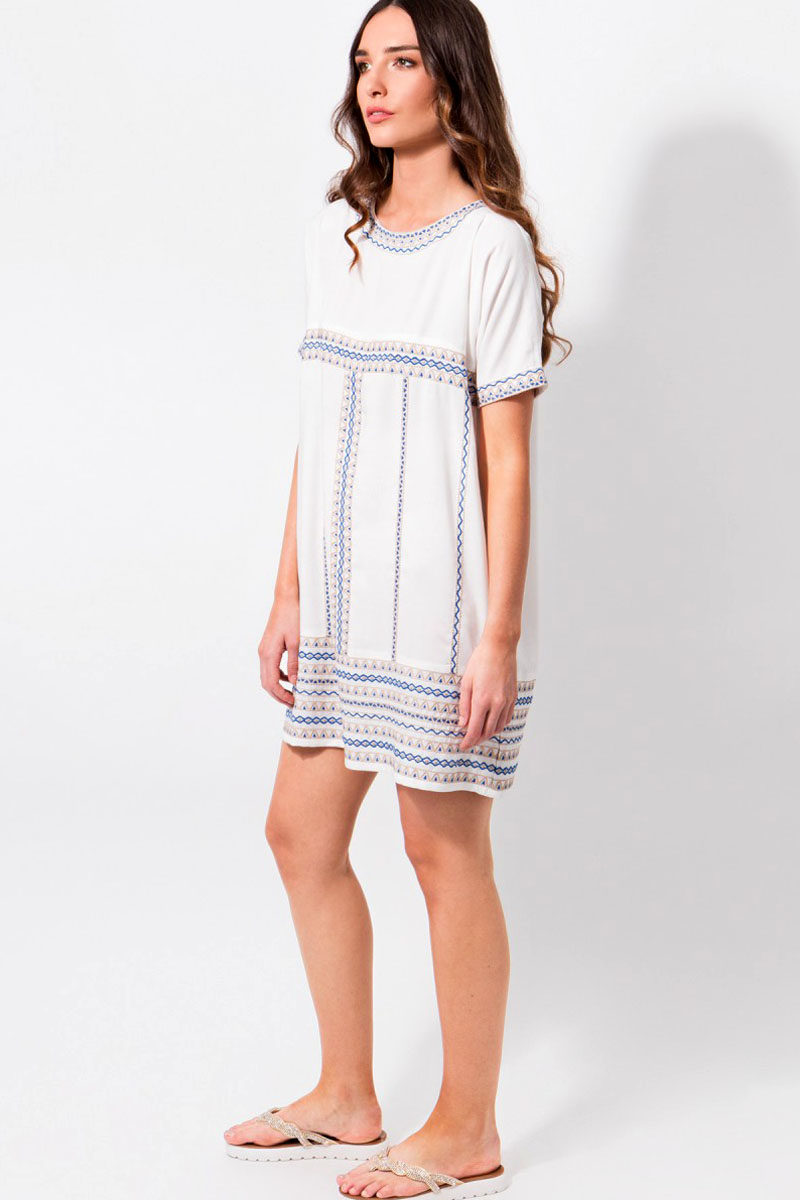 LUC00128 lucca-dress-white-web_1_2