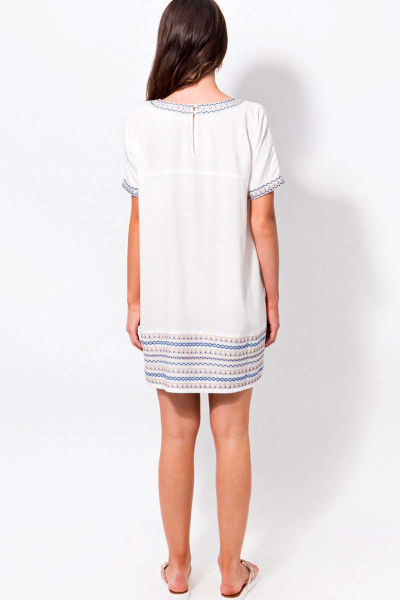 LUC00128 lucca-dress-white-web_1_3