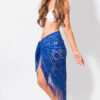 SAM003 samba-sarong-blue-side-web_1