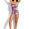 10905DD697_Ultra Pink-19482-Seafolly-summer 3 2020 1