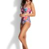 10905DD697_Ultra Pink-19482-Seafolly-summer 3 2020 bok
