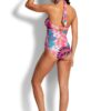 10905DD697_Ultra Pink-19482-Seafolly-summer 3 2020 tył
