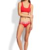 S13-31095-065_Chilli_40054-065_Chilli-18683-Seafolly