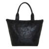 S38-Back-19483-Seafolly 71362 black