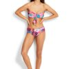 30030DD697_Ultra Pink_40137-697_Ultra Pink-19482-Seafolly-D2-2229 updated