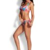 30806-697_Ultra Pink_40053-697_Ultra Pink-19482-Seafolly-D2-2962_1 updated