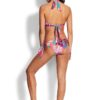 30806-697_Ultra Pink_40053-697_Ultra Pink-19482-Seafolly-D2-2965 Updated